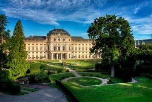 La UVasella en AlemaniaAlianza de Universidades Europeas
