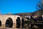 Se busca Capital del Turismo Rural 2020
