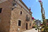 El PSOE propone que entidades locales opten a Premio de Turismo