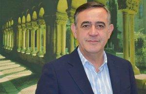Diputación amplia ayudas para abrir oficinas de Turismo