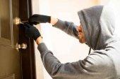 Siete consejos de la Policía para evitar robos en Soria