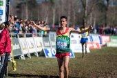 Bikila y Barcelona defienden título en Valonsadero