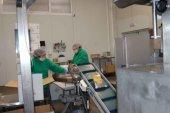 Diputación destina 200.000 euros a reducir costes financieros a empresas