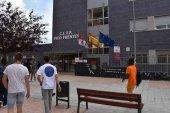 Educación anuncia red de centros de FP