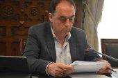 Diputación renueva apoyoa Autismo Soria, Ande Soria, Fadiso y Feclem