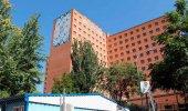 Estudios clínicos de coronavirus para joven que regresó de Milán