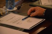 El PSOE insta a crear una mesa de interlocución con las OPAS