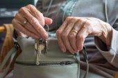 La Comunidad cuenta con 616.473 pensionistas