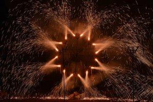 Soria se despide del carnaval 2020 - fotos