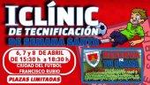 I Clinic de Tecnificación de Semana Santa