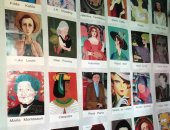 Escolapias dedica su semana cultural a la figura de la mujer