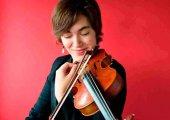 Nueva convocatoria para los jóvenes músicos de Soria