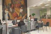 Unicaja Banco colaboraen el anticipo de las ayudas de la PAC