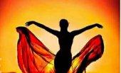 La II Gala de la Mujer en Soria rompe estereotipos