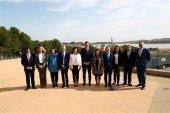 Primeras medidas de la Comisión para el Reto Demográfico