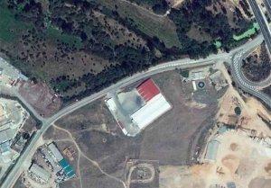 Licitado el proyecto de instalación fotovoltaíca para bombear agua