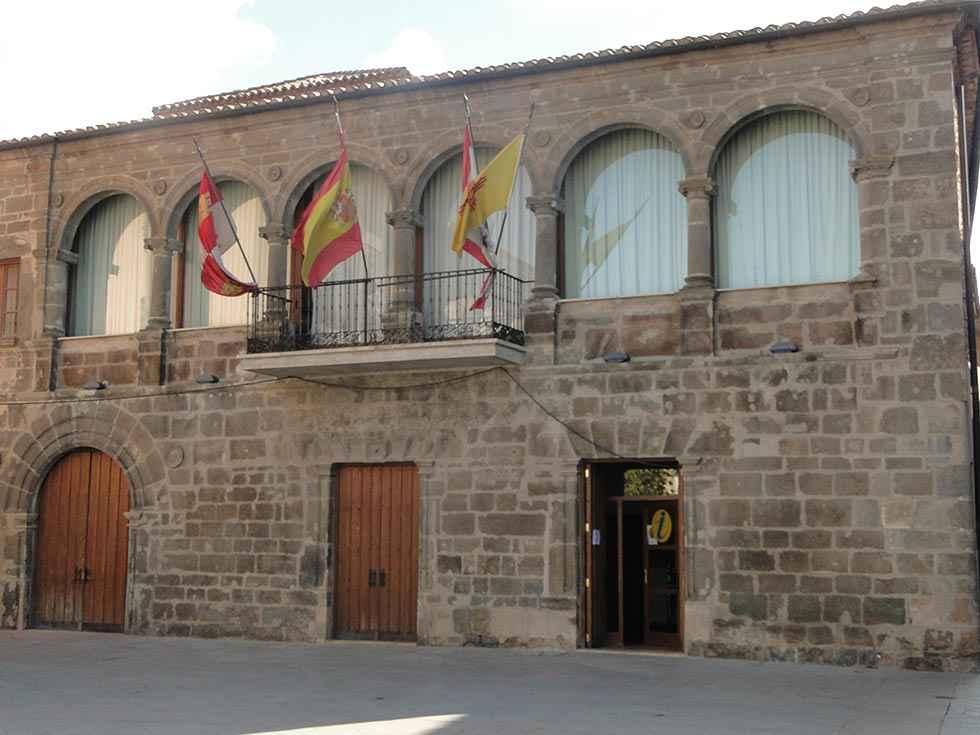 Aumentan las consultas en oficinas de turismo