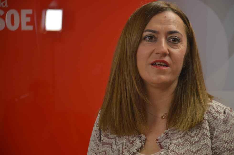"""Barcones critica  """"paripé"""" de comisión de investigación de medios"""
