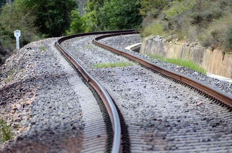ADIF licita el proyecto para completar modernización Soria-Torralba