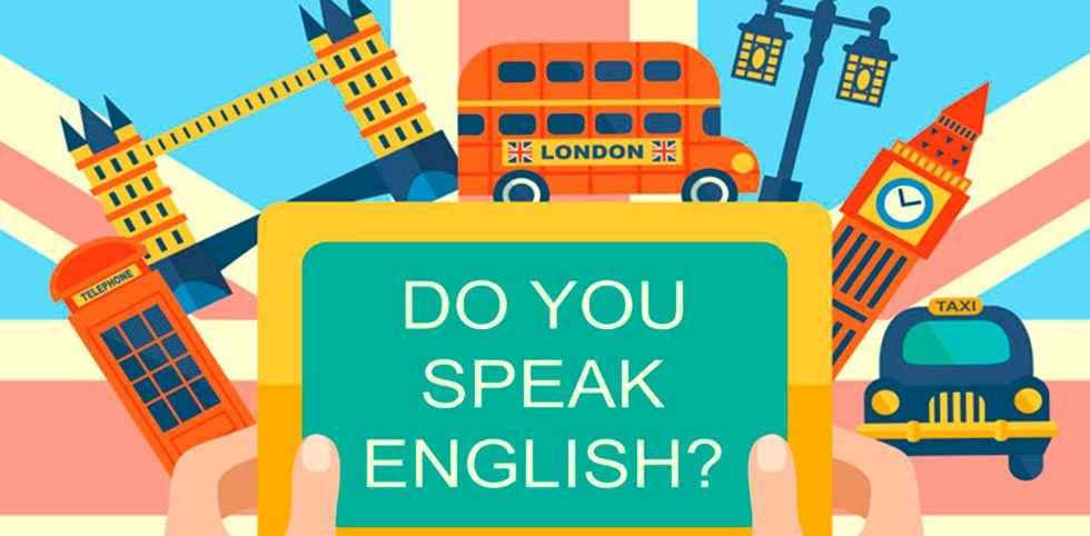 Oferta de 146 plazas para aprender inglés en Semana Santa
