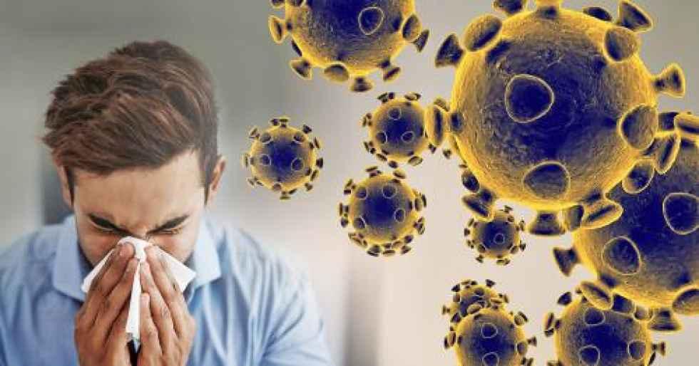 Decálogo para superar el miedo al coronavirus