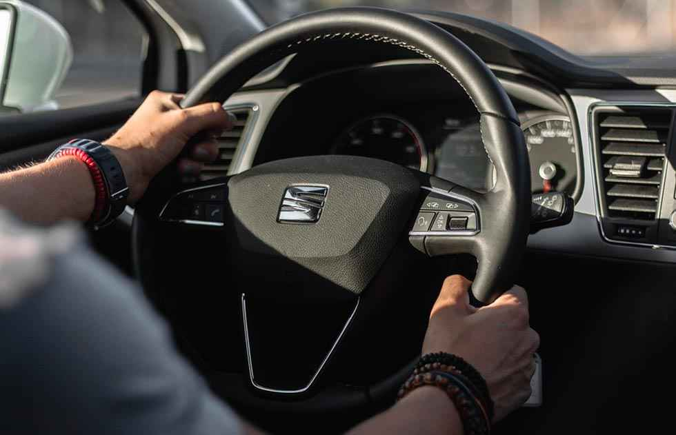 Prórroga para vigencia de permisos de conducir
