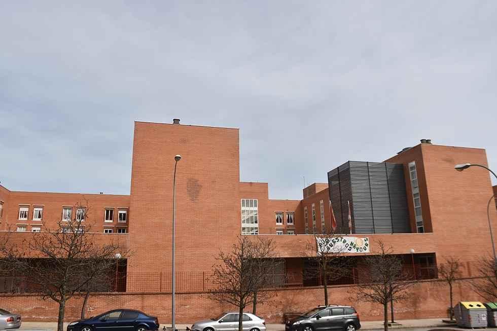 UGT: el COVID deja en evidencia las carencias en residencias