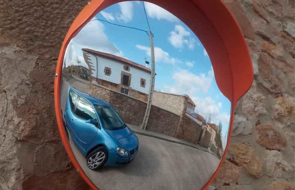 La Diputación aplaza el cobro del impuesto de vehículos