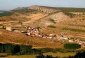 La Junta reparará dos pistas forestales en Cabrejas del Pinar