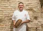 Tendencias de la nueva panadería, con Florindo Fierro