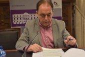 Cuatro convocatorias de subvenciones de la Diputación