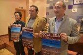 La VII Feria del Chorizo Artesanal llega con novedades