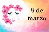 Programa del Día de la Mujer
