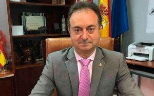 El ex-alcalde burgense se defiende de descalificaciones