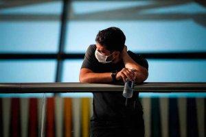 CECALE lamenta alerta que genera el Gobierno en coronavirus