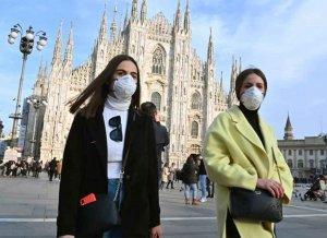 El rector de la UVa envia carta a estudiantes Erasmus en Italia