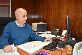 Quince plazas en oferta de empleo público de la Diputación