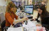 CSIF rechaza posible reducción de retribuciones de empleados públicos
