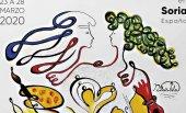 La IV Semana Francesa se centra en el arte y la ciencia