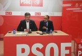 El PSOE acusa a la Junta de no invertir en medidas ambientales