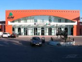 El Gobierno retoma, por tercera vez, concesión de autobús a Calatayud