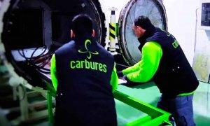 PPSo: defensa del acuerdo municipal con Carbures