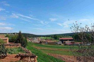 Nuevo concurso para adjudicar agua mineral de Matamala