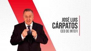 La escuela de negocios INTEFI llega a Soria