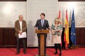 Dos nuevas medidas económicas para afrontar COVID 19