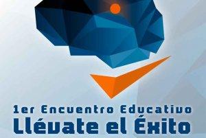 """Aplazado el primer Encuentro Educativo """"Llévate el Éxito"""""""