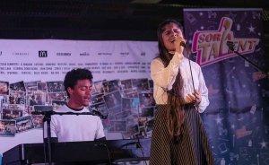 Soria Talent convoca este sábado su final