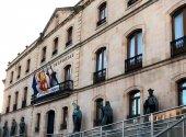 La Diputación implementa más medidas contra el coronavirus