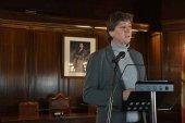El alcalde implora atención urgente sanitaria contra Covid
