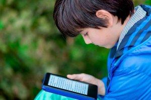 Cultura refuerza sus servicios y contenidos virtuales
